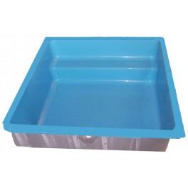 Piscina de fibra de vidrio modelo c 2 amusement logic store for Modelos de piscinas de fibra de vidrio