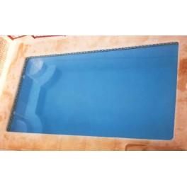 Piscina de fibra de vidrio modelo c 45 amusement logic store for Modelos de piscinas de fibra de vidrio