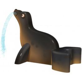 SEAL - AQUASEA AQUATIC FIGURE