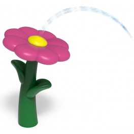 FLOWER - SPRAY TOONS AQUATIC FIGURE