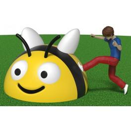 BEE (LARGE) - FUNCLAN PLAYGROUND FIGURE