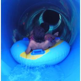 WATERPARK TUBES