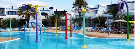 Spray Toys Juegos Acuaticos Amusement Logic Store